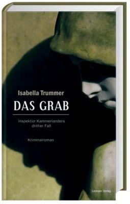 Das Grab, Isabella Trummer
