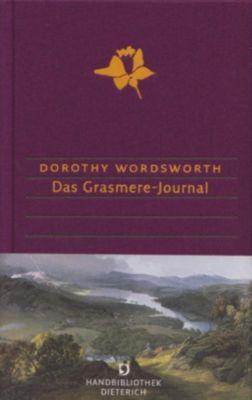 Das Grasmere-Journal, Dorothy Wordsworth