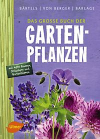 Das gro e buch der gartenpflanzen buch portofrei bei for Frank flechtwaren katalog anfordern