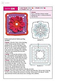 Das große Buch der Häkelkanten - Produktdetailbild 3