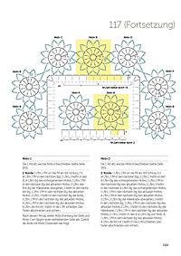 Das große Buch der Häkelkanten - Produktdetailbild 4