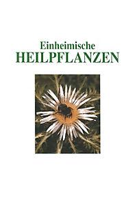 Das große Buch der Heilpflanzen - Produktdetailbild 2