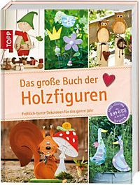 naturzauberweihnacht buch portofrei bei bestellen. Black Bedroom Furniture Sets. Home Design Ideas