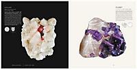 Das grosse Buch der Mineralien und Kristalle - Produktdetailbild 3