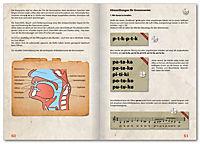 Das große Buch der Stimme, m. 1 DVD + 1  Audio-CD - Produktdetailbild 1