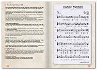 Das große Buch der Stimme, m. 1 DVD + 1  Audio-CD - Produktdetailbild 2