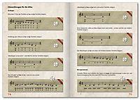 Das große Buch der Stimme, m. 1 DVD + 1  Audio-CD - Produktdetailbild 3