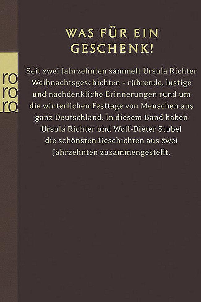 Das große Buch der Weihnachtsgeschichten am Kamin Buch - Weltbild.de