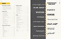 Das grosse Buch vom Handlettering mit Stift & Kreide - Produktdetailbild 1