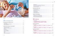 Das grosse Buch zur Schwangerschaft - Produktdetailbild 1