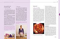 Das grosse Buch zur Schwangerschaft - Produktdetailbild 8