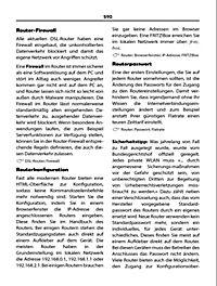 Das grosse Computerlexikon XXXL - Produktdetailbild 1