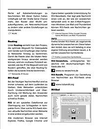 Das grosse Computerlexikon XXXL - Produktdetailbild 2
