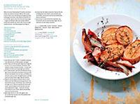 Das grosse Detox Kochbuch - Produktdetailbild 3
