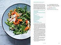 Das grosse Detox Kochbuch - Produktdetailbild 4