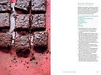 Das grosse Detox Kochbuch - Produktdetailbild 5