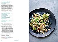 Das grosse Detox Kochbuch - Produktdetailbild 2