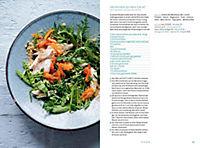 Das grosse Detox Kochbuch - Produktdetailbild 7