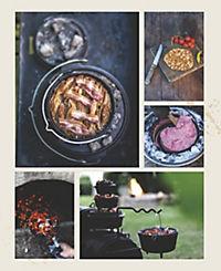 Das große Dutch Oven Buch - Produktdetailbild 3