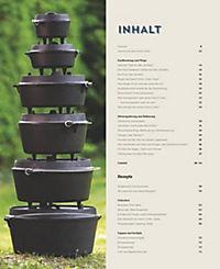 Das große Dutch Oven Buch - Produktdetailbild 1