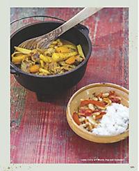 Das große Dutch Oven Buch - Produktdetailbild 6