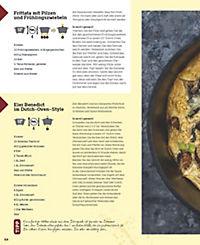 Das große Dutch Oven Buch - Produktdetailbild 7