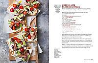 Das große Eat-Clean Kochbuch - Produktdetailbild 2