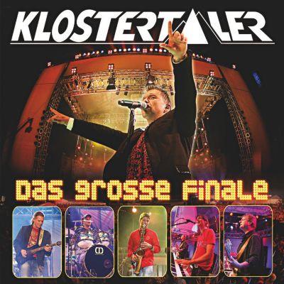 Das Große Finale, Klostertaler