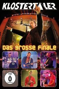 Das Grosse Finale, Klostertaler