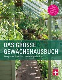 Das große Gewächshausbuch -  pdf epub
