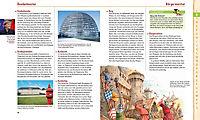 Das große Kinderlexikon - Nachschlagewerk für die Grundschule - Produktdetailbild 1