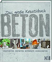Deko Aus Beton Buch Von Sofie Meys Portofrei Bei Weltbild De