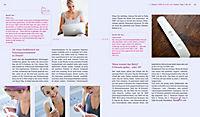 Das große Mama-Handbuch - Produktdetailbild 2
