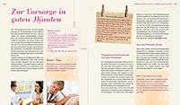 Das große Mama-Handbuch - Produktdetailbild 3