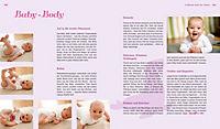 Das große Mama-Handbuch - Produktdetailbild 5