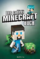 Das grosse Minecraft-Buch