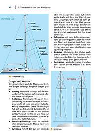 Das große Pietsch-Handbuch Yacht-Seemannschaft - Produktdetailbild 3