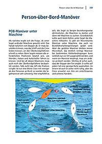 Das grosse Pietsch-Handbuch Yacht-Seemannschaft - Produktdetailbild 4