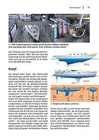 Das große Pietsch-Handbuch Yacht-Seemannschaft - Produktdetailbild 4