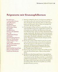 Das grosse Sarah Wiener Kochbuch - Produktdetailbild 8
