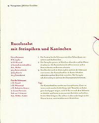 Das grosse Sarah Wiener Kochbuch - Produktdetailbild 3