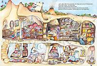 Das große Tafiti-Wimmelbuch - Produktdetailbild 1
