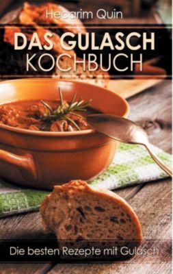 Das Gulaschkochbuch, Hecarim Quin