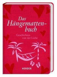 Das Hängemattenbuch - German Neundorfer  