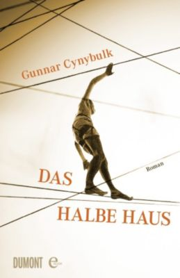 Das halbe Haus, Gunnar Cynybulk