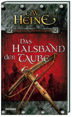 Das Halsband der Taube, E. W. Heine