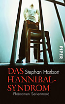 Das Hannibal-Syndrom, Stephan Harbort
