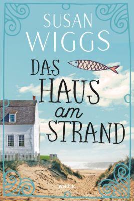 Das Haus am Strand, Susan Wiggs