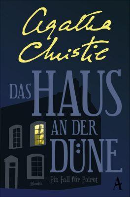 Das Haus an der Düne, Agatha Christie