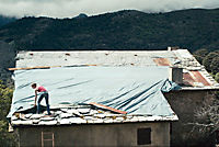 Das Haus auf Korsika - Produktdetailbild 3